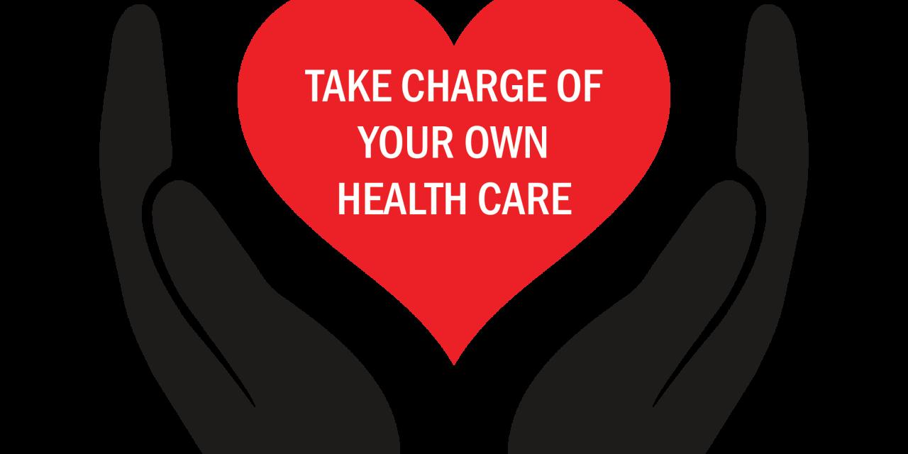 BPDD Health Care Kit Available