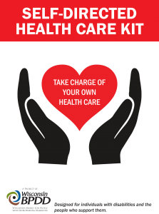 BPDD-Health-Care-Kit-Kit Cover-PNG-Label