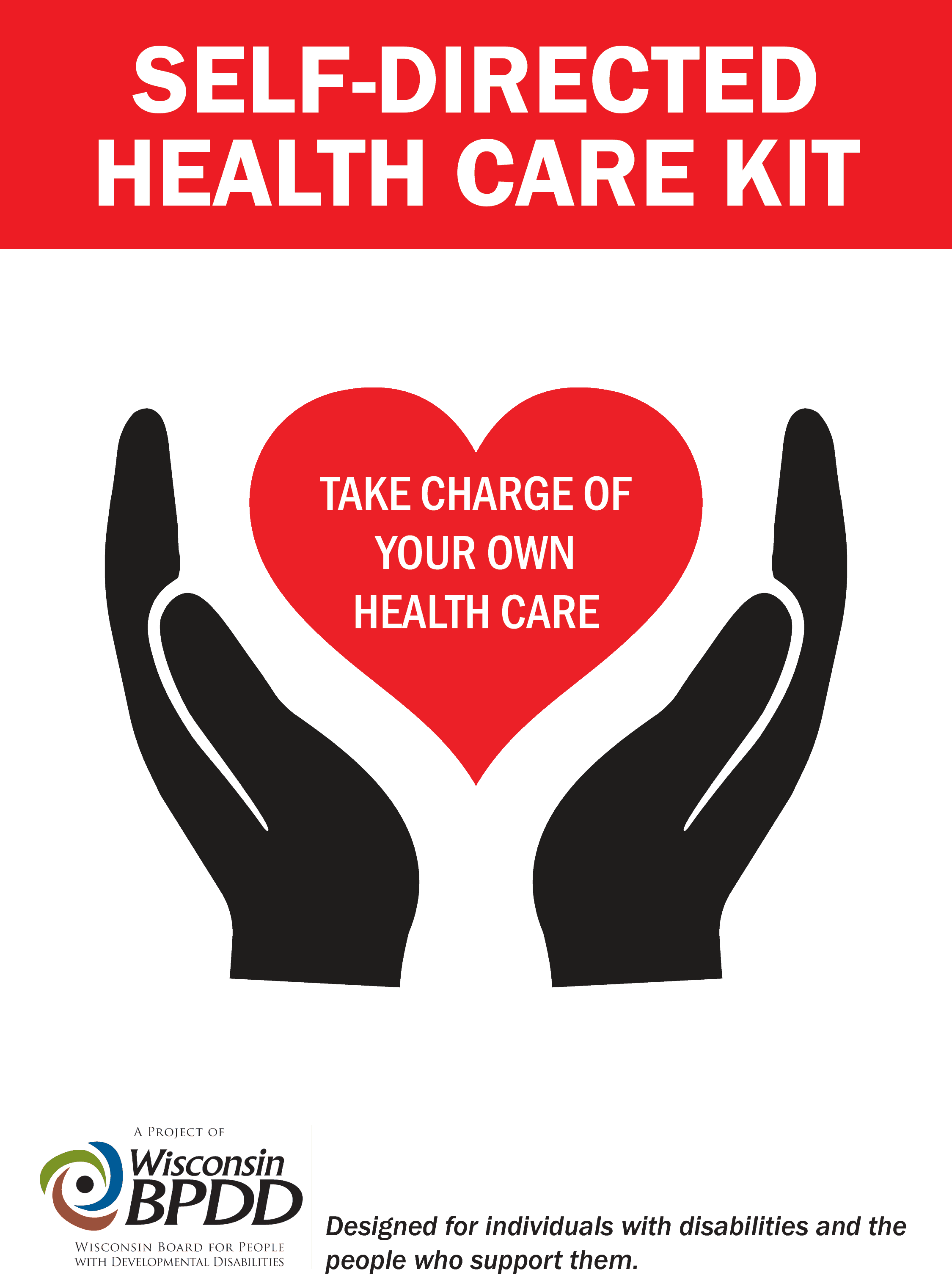direction of health care