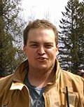 Greg Meyer - Member