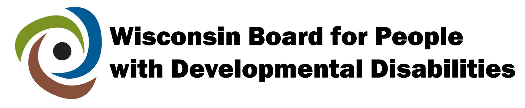 Wisconsin Board for People with Developmental Disabilities