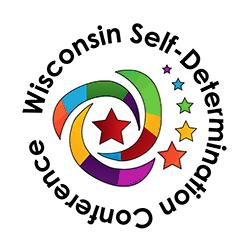 SDC-cloth logo