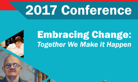 WI Employment First Conference – Check Out These Great Speakers!
