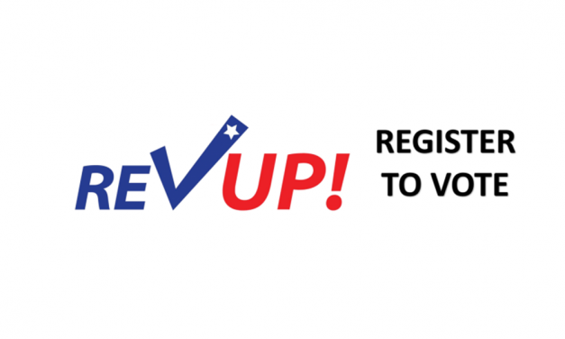 Voter Registration for Individuals with Disabilities