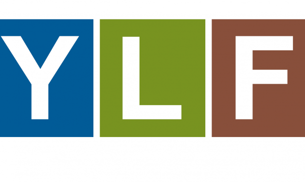 Youth Leadership Forum: Deadline Extended to May 4th
