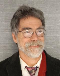 Michael D. Hineberg