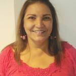 Elsa Diaz-Bautista