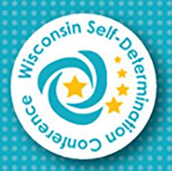 SD-logo-round