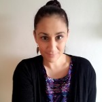 Leila_profilepic