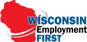 Wisconsin Employment First