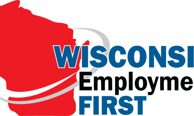 WI Employment First Conference will be Virtual!