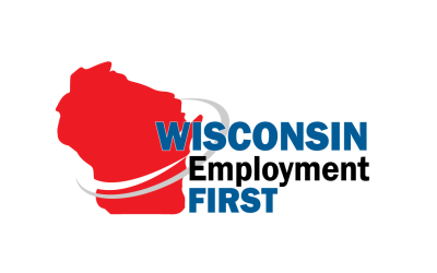Register today for the 2021 Employment First Conference