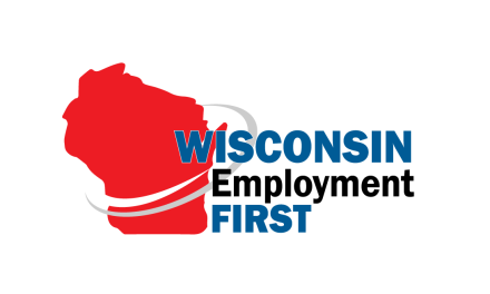 Employment First Partner Grants: Available Now