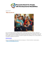 August 2019_Newsletter