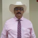 Hector Portillo