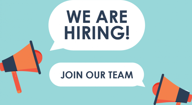 BPDD Position Opening: Living Well project Manager