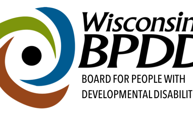 Fall 2020 BPDD Grants, Programs and Applications