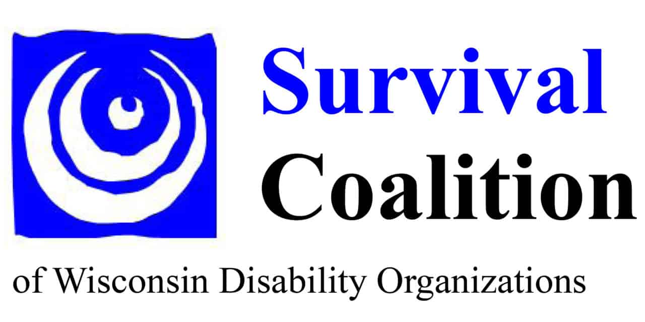 Survival Coalition Survey Findings