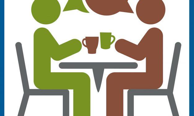 State-Plan Virtual Cafe: June 25th Registration