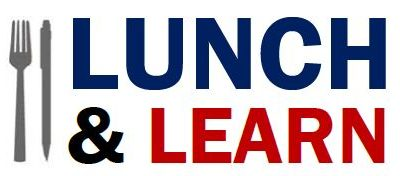Lunch & Learn with the WI Disability Vote Coalition